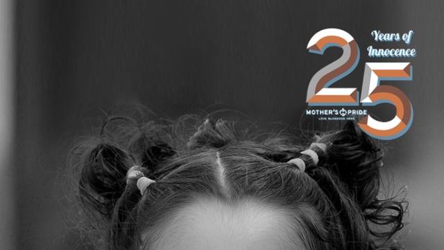 25-years-of-innocencefor-facebook-2021