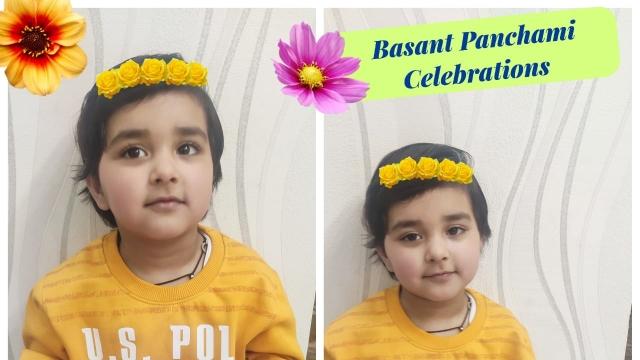 Basant-Panchami-2021