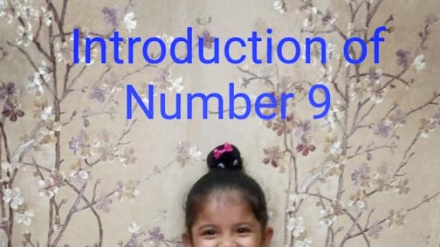 Numbers-nine-2021