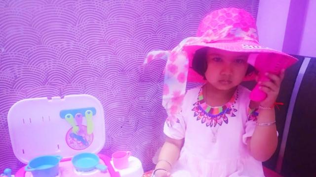 pinkcolor-2021