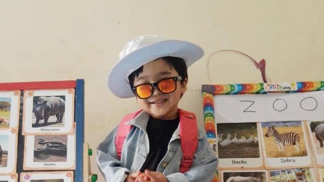 school-picnic-2021