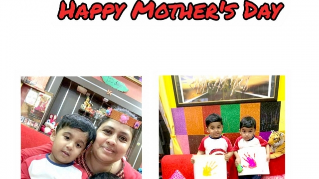 Mothers Day 2021