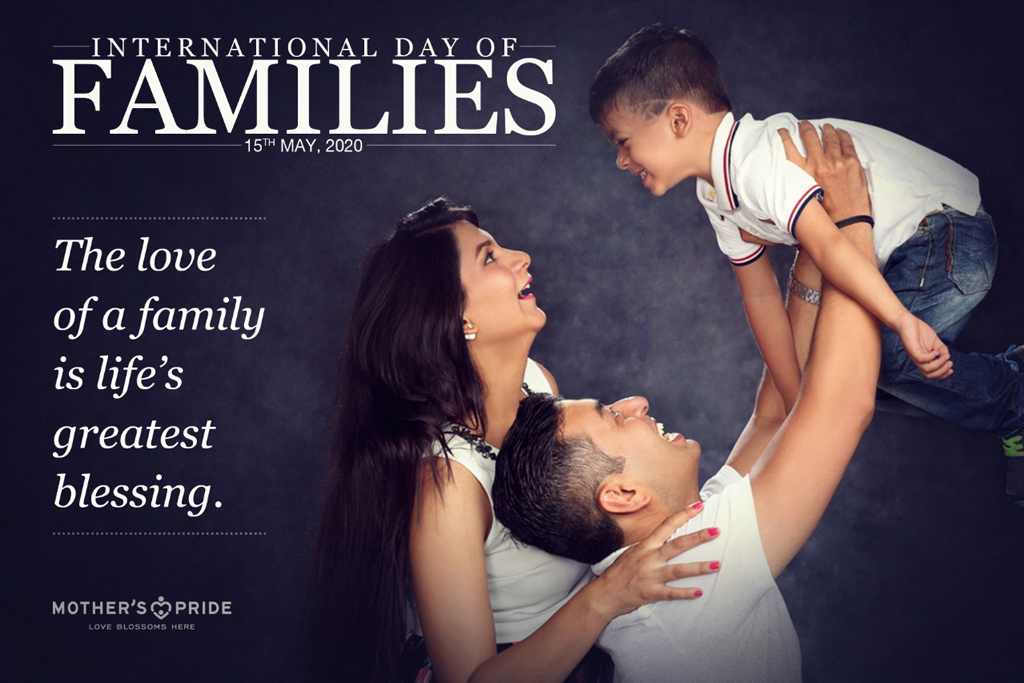 international-day-of-families-2020-motherspride